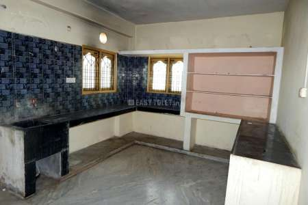 2 BHK Bachelor Accommodation For Rent In Miyapur