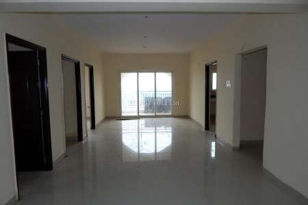 Flats for Rent in hyderabad - Rental Flats in hyderabad