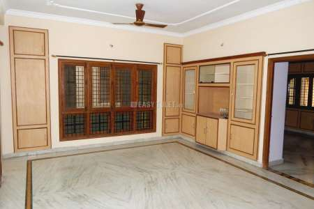 Office Space For Rent In Nacharam