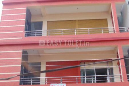 Office Space For Rent In Arundal Pet