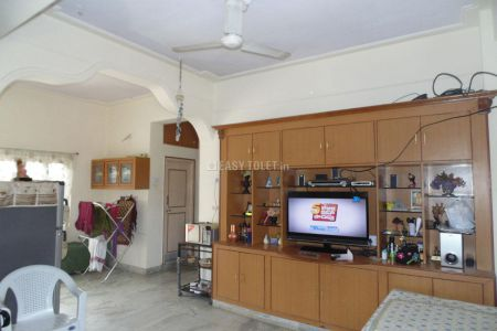 North East Facing Flats For Rent In West Marredpally