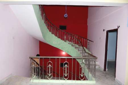 5 BHK Bachelor Accommodation For Rent In Turkayamjal