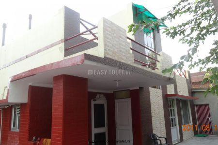 Shop Or Showroom For Rent In Sector 28