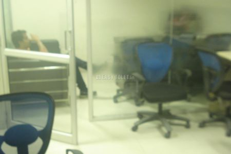 Office Space For Rent In Sector 132