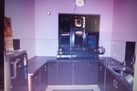 2 BHK Independent House For Rent In Sector 19
