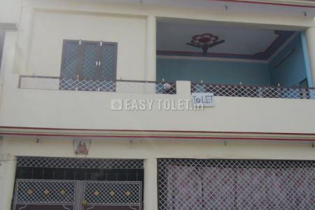 2 BHK Independent House For Rent In Ashiana