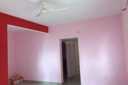 2 BHK Independent House For Rent In Marathahalli