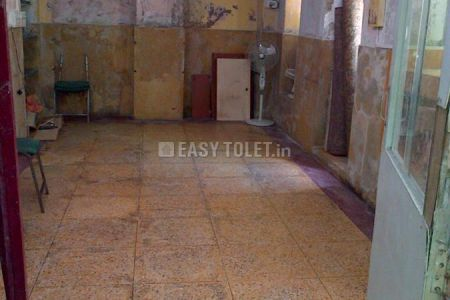 Industrial Space For Rent In Bowbazar