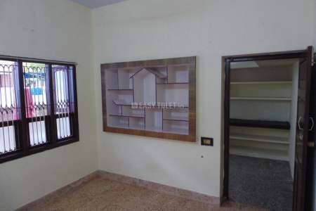 1 BHK Bachelor Accommodation For Rent In Choolaimedu