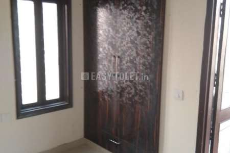 2 BHK Apartment For Rent In Sector 88