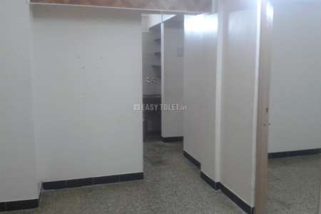 1 BHK Bachelor Accommodation For Rent In Shukrawar Peth