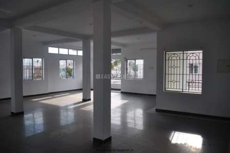 Commercial Space For Rent In P N Palayam