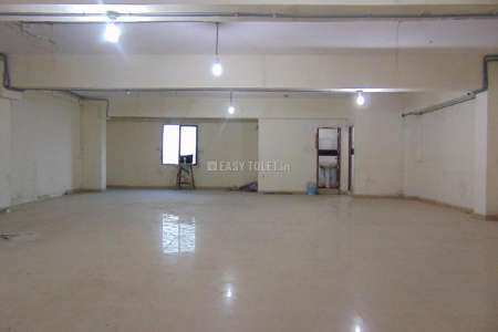 Commercial Space For Rent In Abids