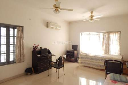 Commercial Space For Rent In Jubilee Hills