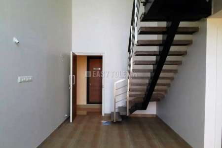 1 BHK Bachelor Accommodation For Rent In Malad West