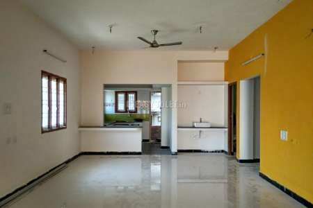 Warehouse For Rent In Madipakkam
