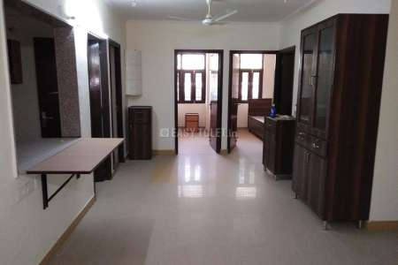 Property For Rent In Vaishali Nagar Jaipur Rental Properties In Vaishali Nagar Jaipur Easytolet In