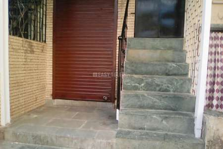 Warehouse For Rent In Goregaon (w)