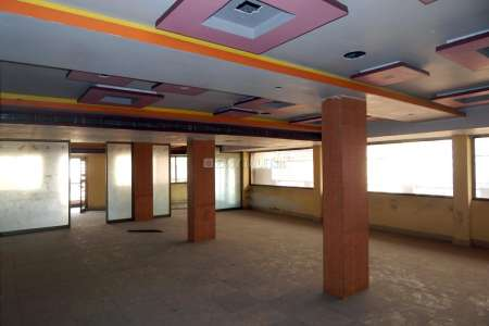 Commercial Space For Rent In ECIL