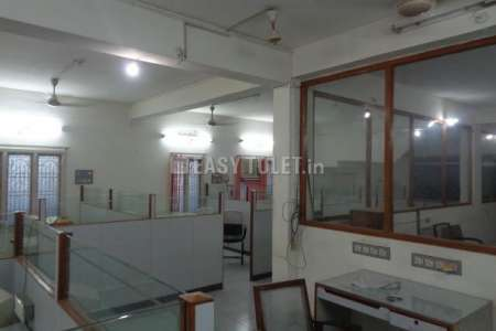Office Space For Rent In AT Agraharam