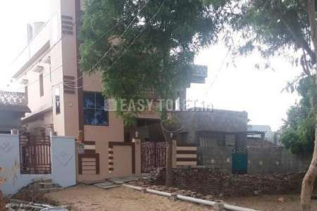 1 BHK Independent House For Rent In Thullur