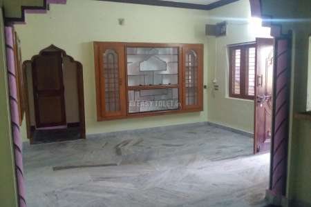 3 BHK Independent House For Rent In Kurmannapalem
