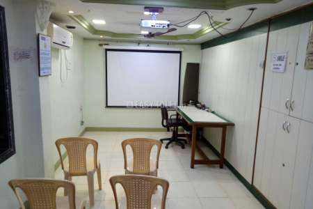 Commercial Space For Rent In Near Shridevi Hospital