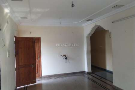 3 BHK Independent House For Rent In Kanuru