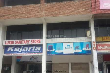 Showroom For Rent In Sector 22