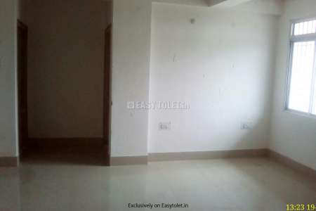 3 BHK Apartment For Rent In NEAR RPS ENGR COLLEGE, PGS MORE, KHAGAUL ROAD