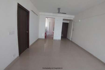 Office Space For Rent In Sector 134