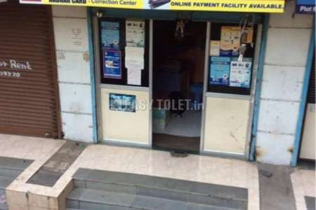 Office Space For Rent In Nigdi