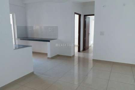 3 BHK Apartment For Rent In Sector 143