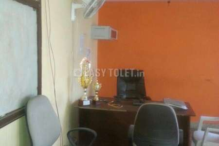 Office Space For Rent In Khairatabad
