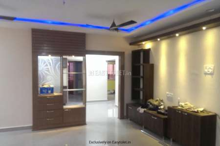 Office Space For Rent In Seethammadara