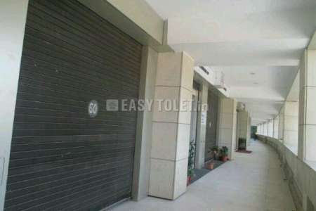 Commercial Space For Rent In Mulund West