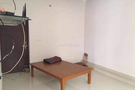Two Rooms Multi Family House For Rent In Chinhat