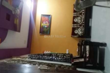 1 BHK Duplex Apartment For Rent In Pimpri Chinchwad