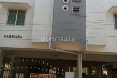 Two Rooms Bachelor Accommodation For Rent In Thoraipakkam