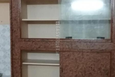 2 BHK Independent House For Rent In Peda Wltr