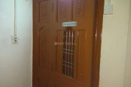 2 BHK Bachelor Accommodation For Rent In Jogeshwari West