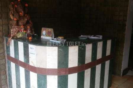 Commercial Space For Rent In Laxmi Sagar