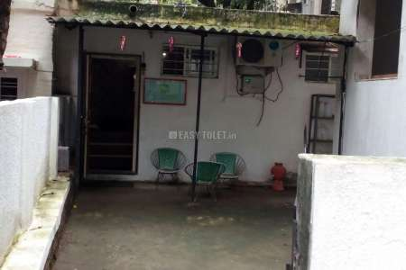 Office Space For Rent In Model Colony