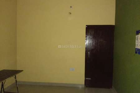 Single Room Independent House For Rent In Sirsi Road
