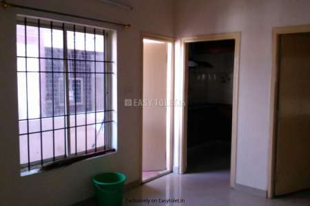 3 BHK Bachelor Accommodation For Rent In Bommanahalli