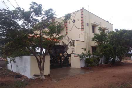1 BHK Multi Family House For Rent In Podanur Shetty Palayam