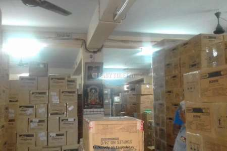 Warehouse For Rent In Teynampet