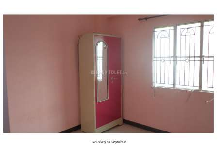 1 BHK Apartment For Rent In Ganapathy