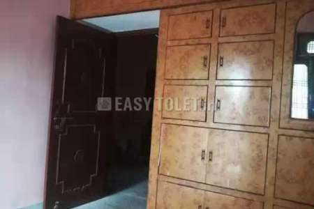 2 BHK Bachelor Accommodation For Rent In Aashiyana Colony
