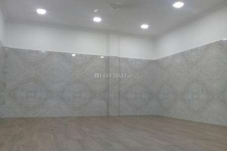 Commercial Space For Rent In Chowk